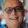 Álvaro Belin Andrade