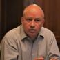 Arturo Márquez Murrieta