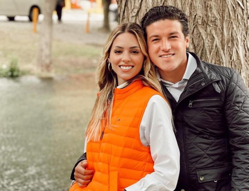 Estallan en redes en contra de la FGR por investigar a Mariana Rodríguez;  piden indagar relación de Clara Luz-NXIVM y L12 - Formato Siete